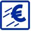 Pagamento com 1 Clique: A forma mais simples e segura de usar o seu cartão de crédito.